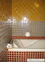 mexican tile bathroom ideas bathroom tiles talavera home furniture design kitchenagenda