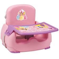 siège de table pour bébé réhausseur siège de table tigex bébé achat vente réhausseur