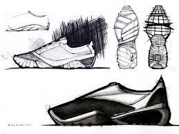 sketches by jon rayeski at coroflot com