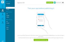 cool app websites 100 cool app websites 20 best html5 css3 website templates