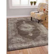 Rugs Usa International Shipping Sams International Area Rugs Rugs The Home Depot