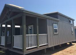 2 bedroom home tiny homes and cabins cabins 1 and 2 bedroom homes