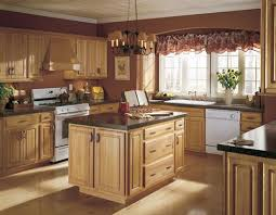 paint colors for small kitchens with oak cabinets hausratversicherungkosten best ideas exciting best