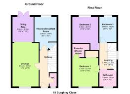 property for sale in high west jesmond your move page 42