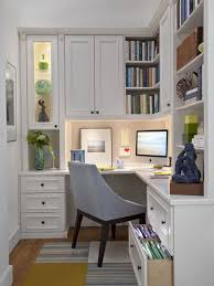 Home Office Built In Furniture 70 Best Traditional Home Office Ideas Designs Houzz