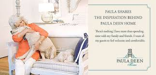 Paula Deen Office Furniture by Paula Deen Furniture Stores By Goods In Charlotte Nc And Hickory Nc