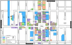 Brea Mall Map Gourmet Pie U0026 Coffee Shop In Orange County The Pie Hole