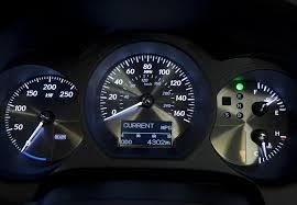 lexus gs 450h awd lexus gs 450h 2009 automotive todays