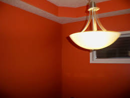 abc drywall and paint ltd full service interior painting texture