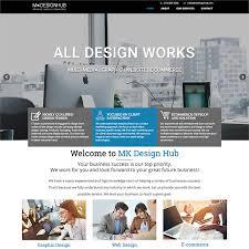 graphic design works at home mk design hub web design mk design hub