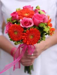 Wedding Flowers Manchester Our Painter And Decorator Services In Manchester Flower Shop