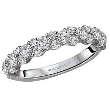 diamond rock rings images Jewelry showcase fine jewelry at the ring in round rock texas jpg