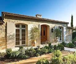 best exterior color schemes the natural house color schemes and