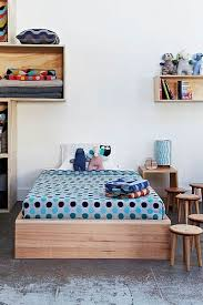 King Single Bed Linen - 188 best kids bedroom bed linen images on pinterest bed