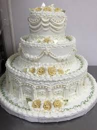 creative cakes creative cakes picture of creative cakes harvey tripadvisor