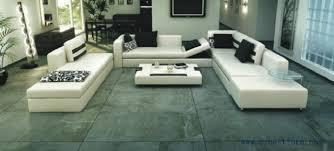 luxury leather sofa bed free shipping villa sofa large size genuine leather sofa u shaped