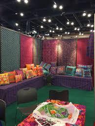 kaffe fassett home decor fabric new at fenwick fabrics u2014 fenwick fabrics