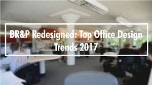 facebook office design br u0026p redesigned top office design trends 2017 br u0026p architects