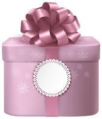 gift box bows pink gift box bow mydrlynx