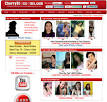 Asian Mail Order Brides | Beautiful Asian Women for Marriage