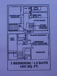 small two story floor plans architecture designs floor plan hotel layout software design steel