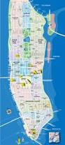 Maps Of Chicago Neighborhoods by Best 25 Manhattan Map Ideas On Pinterest Map Of New York City