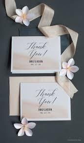 Craft Invitation Card 286 Best Diy Wedding Images On Pinterest Wedding Trends Crafts