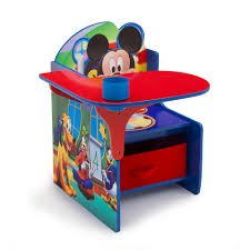 Kids Activity Desk by Wonderful Kid Activity Table Find Out Kid Activity Table