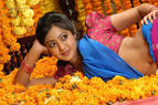 Tamil Actress Andrita Ray|South Actress Andrita Ray | South Indian