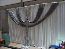 wedding backdrop curtains for sale curtain for backdrop decorate the house with beautiful curtains