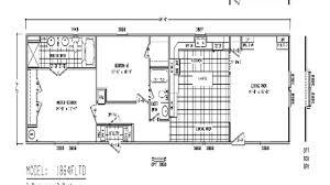 floor plans for single wide mobile homes 100 mobile home floor plans single wide el dorado mobile homes