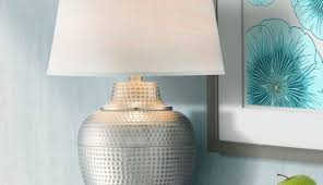 lamps marti cop2 buy table lamp motivation small glass table