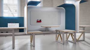 Kimball Office Desk Kimball Office Canopy