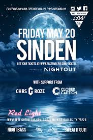 red light ticket texas sinden dallas tx red light lounge friday may 20th tickets