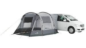Vw T5 Awnings How Do I Know Which Drive Away Awning Will Fit My Vehicle And How