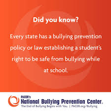 sample of photo essay pacer s national bullying prevention center for students have you told someone about being bullied and nothing has changed