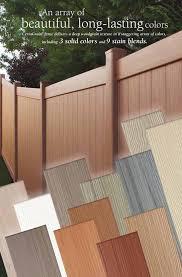 Staggering Laminate Flooring Vinyl U2013 Commercial U2013 Elwer Fence