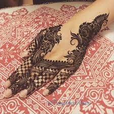 henna tattoo nyc best henna design ideas