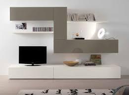 The  Best Modern Tv Wall Ideas On Pinterest Modern Tv Room - Modern tv wall design