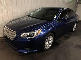 2012 subaru legacy wheels spokane used cars spokaneusedcarsales com