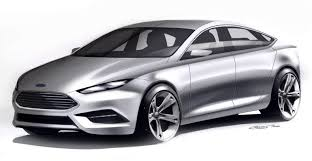 future ford 2016 ford taurus 20