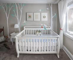 chambre bébé fille moderne chambre garcon moderne chambre moderne chambre a
