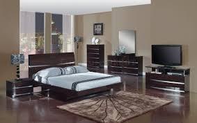 White Bedroom Sets For Adults Bedroom Modern Bedroom Furniture Sets Bedrooms