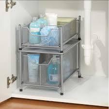 Bathroom Cabinet Storage Organizers Cabinet Bathroom Storage Duque Inn