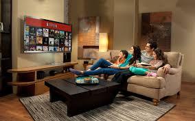 the best netflix tv shows list netflix netflix tv and tvs