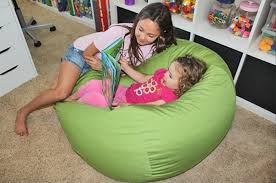 Bean Bag Armchairs For Adults Bean Bag Chairs For Adults In Kids Traditional With Next To Eco