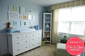 Baby Boy Bedroom Furniture Boys Room White Furniture Tiefentanz Me