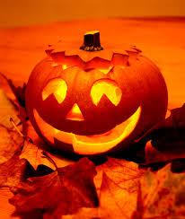 halloween powepoint background halloween page 2
