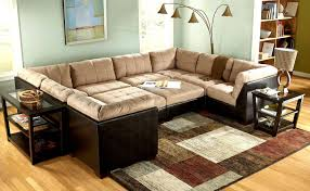 beckham pit sectional living beckham furniture living rooms by