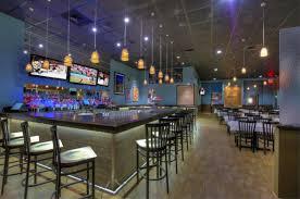 bar design ideas for restaurants home design